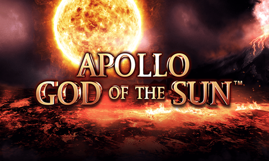 Spiele God Of Twilight - Video Slots Online