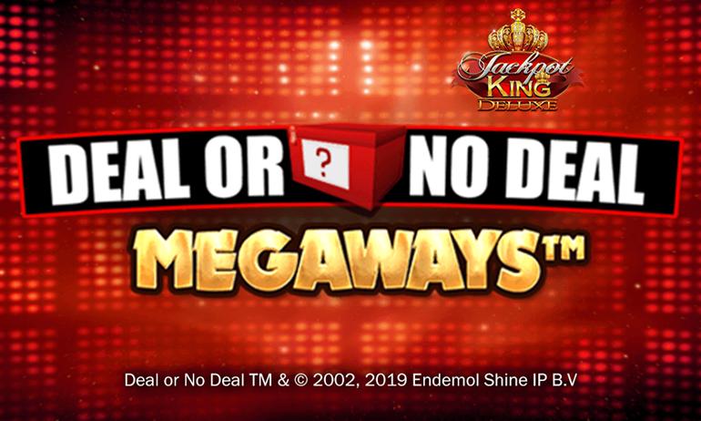 Deal or no deal slots online casino зеркало осирис казино